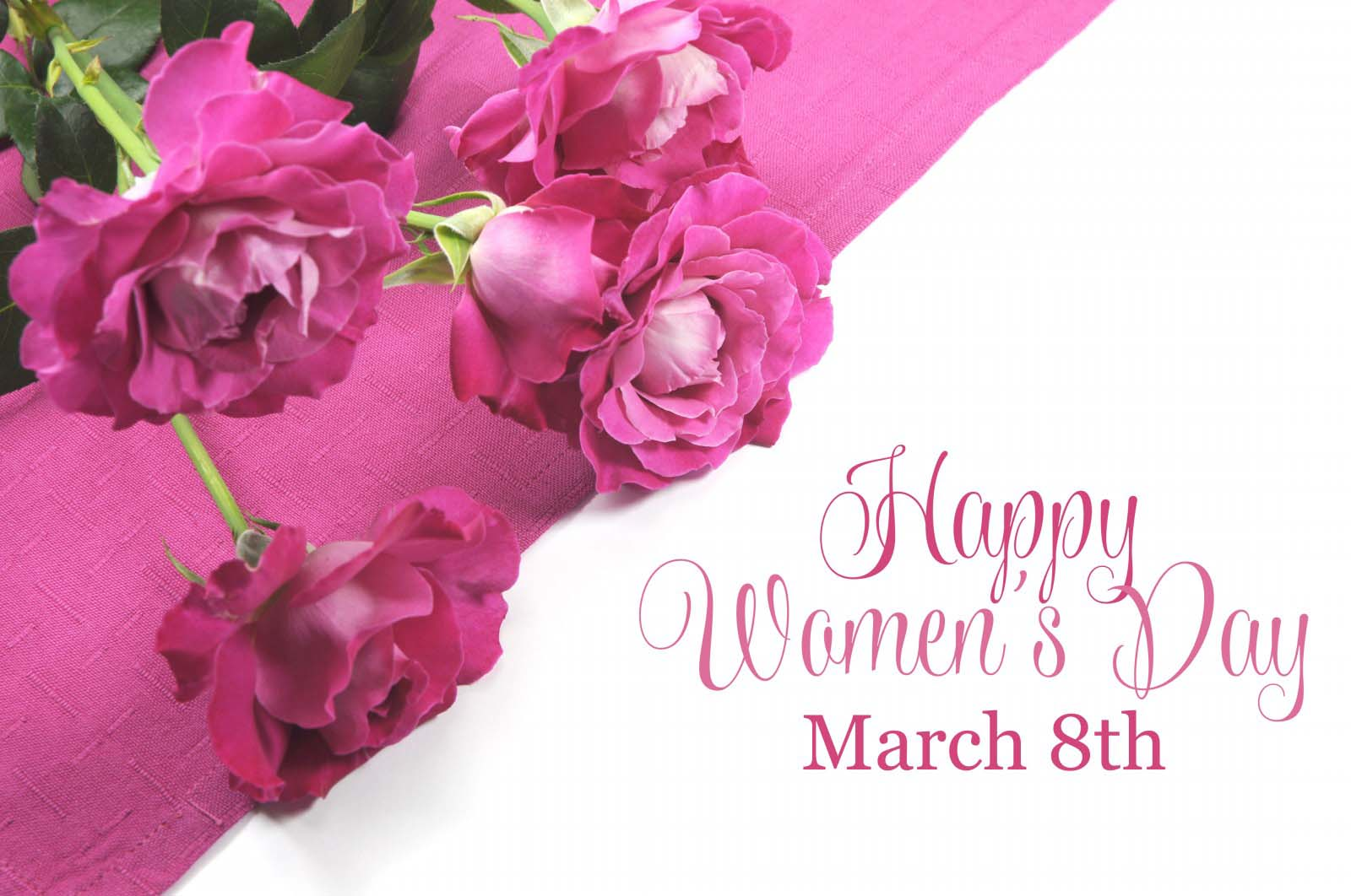 International-Womens-Day-March-8-2014-Wallpaper-1600x1062
