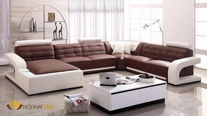 03-chon-sofa-dep-cho-phong-khach-khong-kho-noi-that-viet