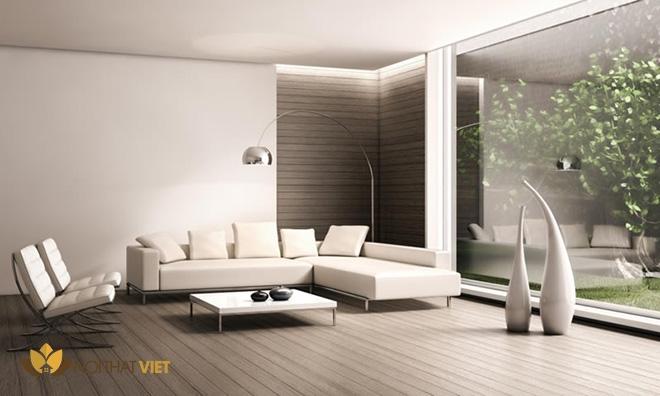 04-chon-sofa-dep-cho-phong-khach-khong-kho-noi-that-viet