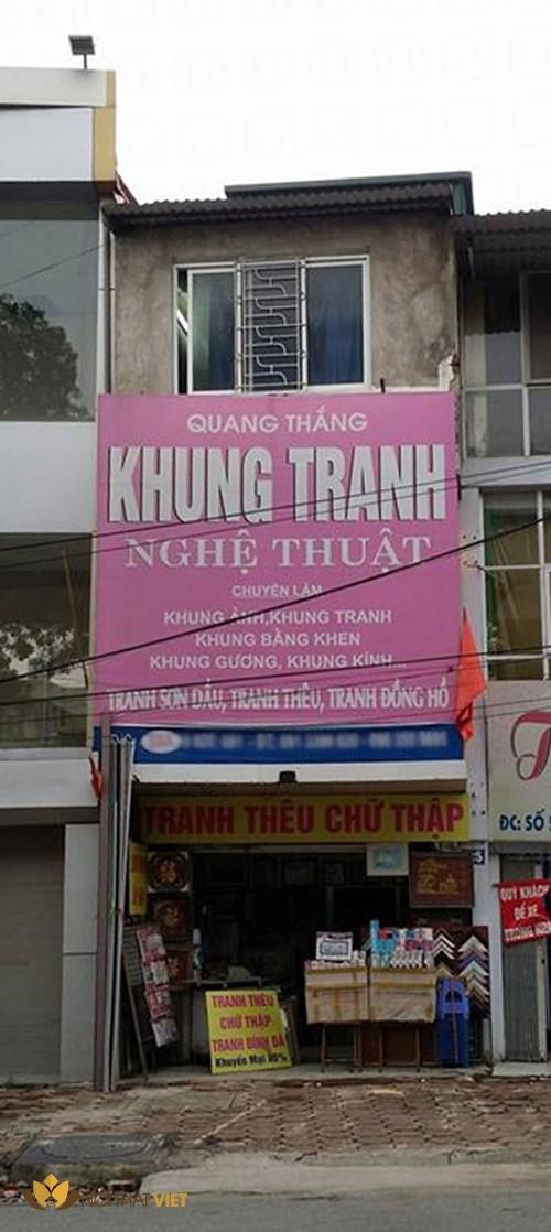 01-chang-ton-nhieu-tien-nha-ong-xap-xe-tro-nen-hien-dai-tuoi-sang-noi-that-viet