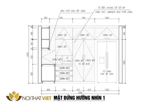 07-can-bep-hien-dai-tran-ngap-anh-sang-khong-kho-noi-that-viet