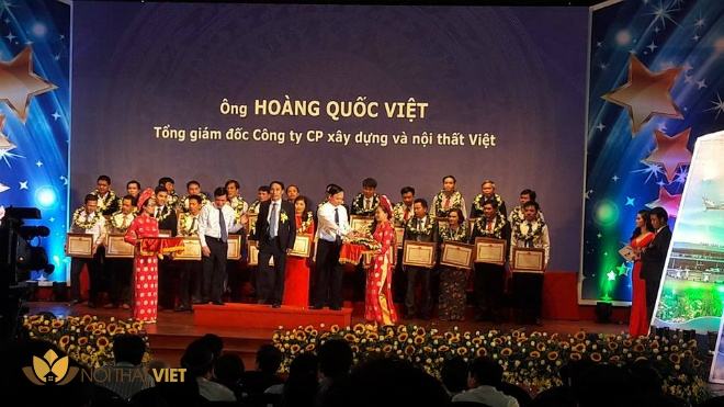 02-noi-that-viet-thang-dam-tai-le-ton-vinh-doanh-nhan-va-san-pham-tieu-bieu-nam-2016-9gate