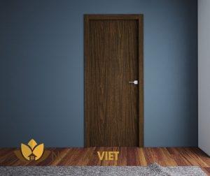 http://noithatvietjsc.com/san-pham/cua-thong-phong-c002/