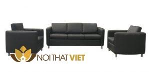 http://noithatvietjsc.com/san-pham/sofa-da-phong-khach-dep/