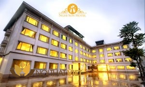 nghison hotel 1