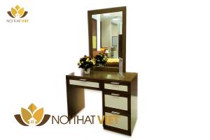 http://noithatvietjsc.com/san-pham/bo-ban-phan-bp002/