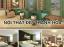 Nội thất đẹp ở Thanh Hóa – Mua đồ gỗ nội thất cao cấp