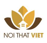 Nội thất Việt