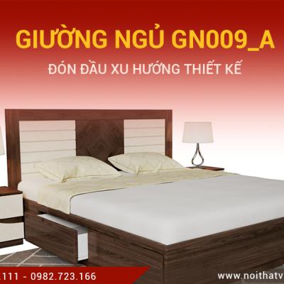 giuong-ngu-009