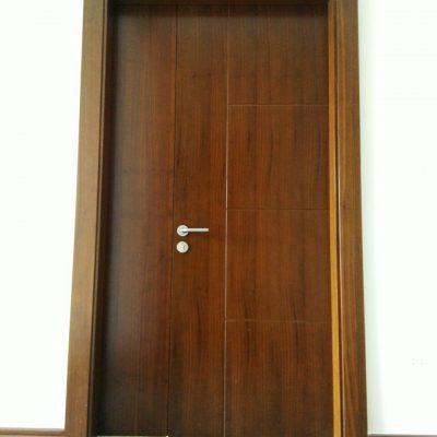 cửa thông phòng