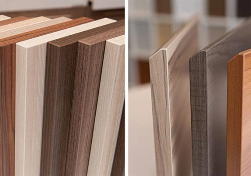 So sánh ưu và nhược điểm gỗ tự nhiên và gỗ công nghiệp